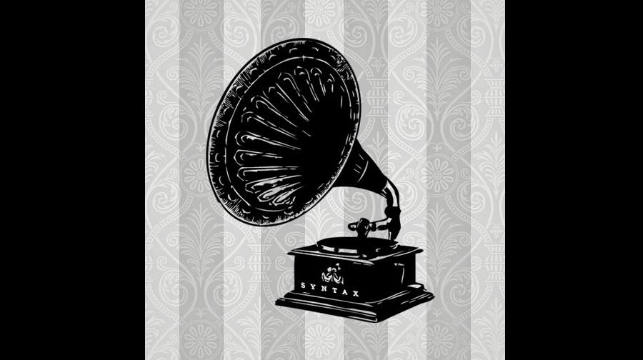 Scary Movies – graymonster music